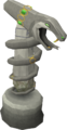 Masterpiece Guthix statue.png