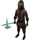 Mourner (Death Guard)