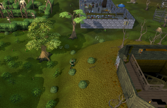 File:Searching the bushes.png