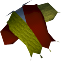 Silly jester top detail.png