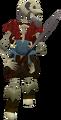 Skeleton warlord old.png