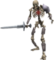 Skeleton warrior.png