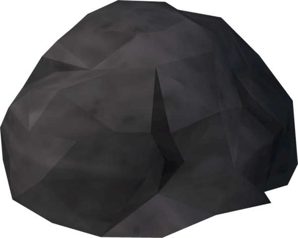 File:Smooth stone detail.png