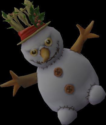 File:Snowverload plushie detailed.png