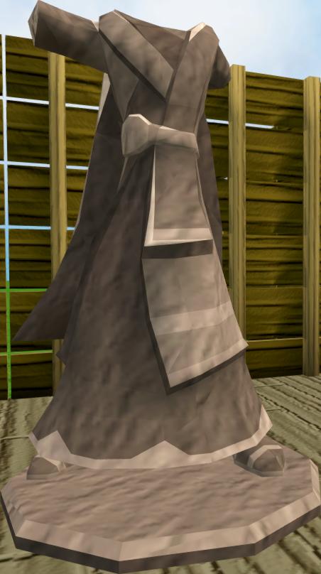 File:Statue of Dahmaroc (18 pieces).png