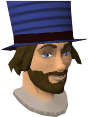 File:Trader crewmember (male) chathead.png