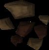 100px-Iron ore detail