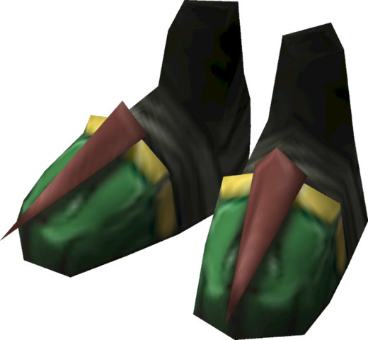 File:Achto Primeval Boots detail.png