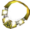 Alchemist's amulet (charged) detail.png