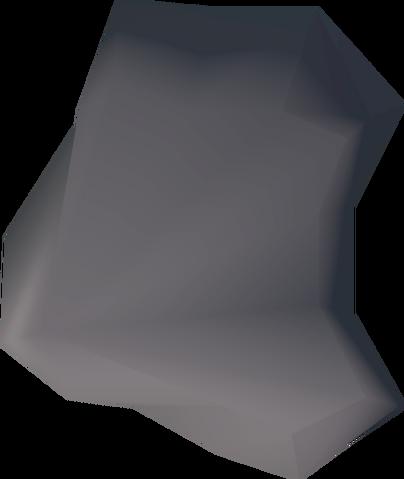 File:Blank earth rune detail.png