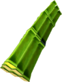 Bundle of bamboo detail.png