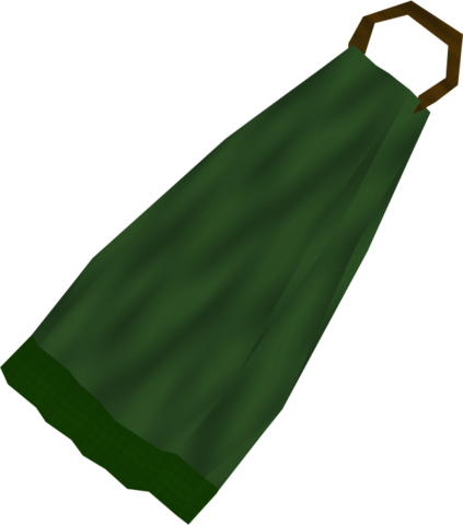 File:Cape (green) detail.png