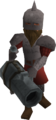 Chaos dwarf hand cannoneer male old.png