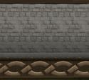 Clan pattern 1 tier 2