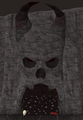 Crater old.png