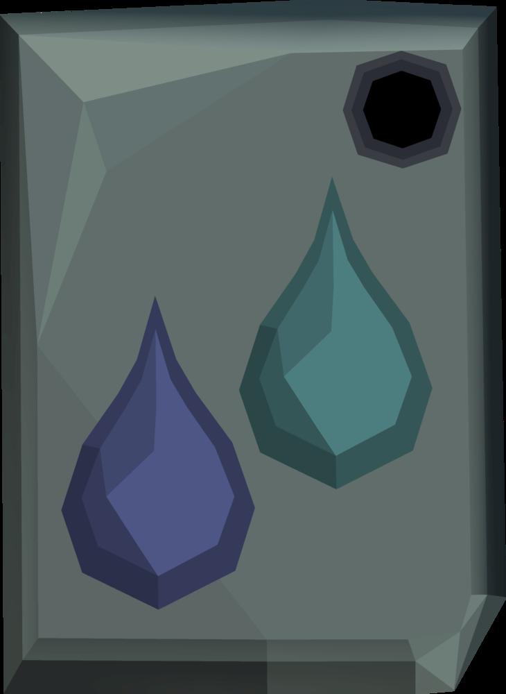File:D&D token (tears of guthix) detail.png