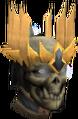 Deathless Regent headguard chathead.png