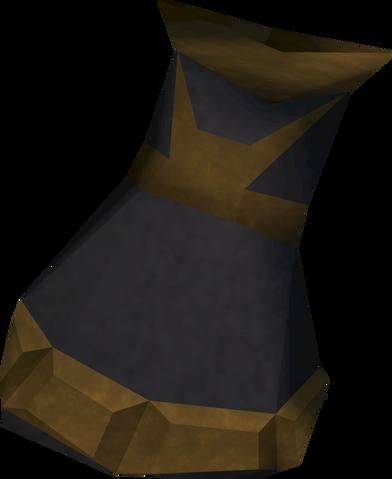 File:Goliath gloves (black) detail.png