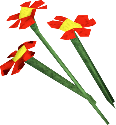 File:Red flowers detail.png