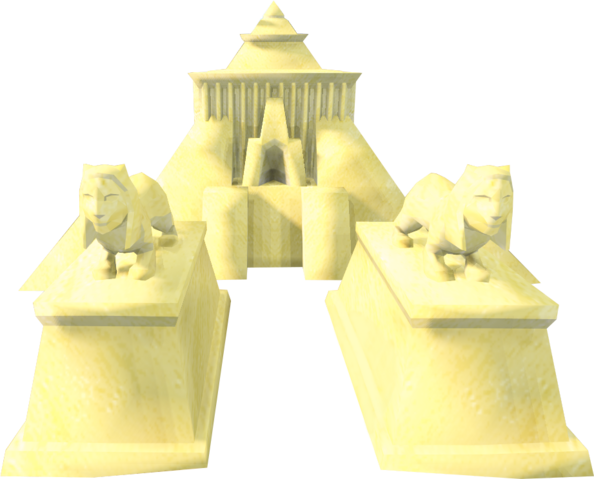File:Sand Pyramid 3.png