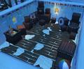 Seal Camp storage room.png