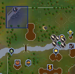 File:Shooting Star (Shilo Village) location.png