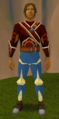 Superior skeletal bottoms equipped.png