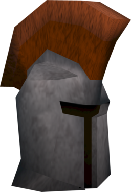 File:Tyras helm detail.png