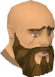 Urist chathead old.png