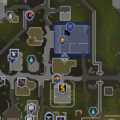 Varrock Museum location.png