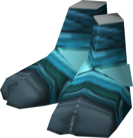 File:Achto Tempest Boots detail.png