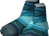 Achto Tempest Boots