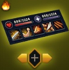Action Bar icon