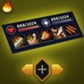 Action Bar icon.png