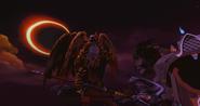 Armadyl returns