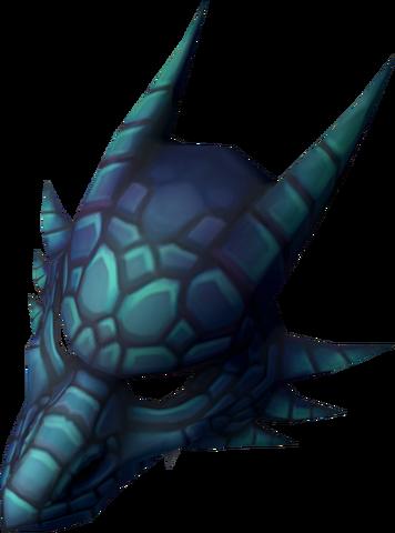 File:Blue dragon mask detail.png