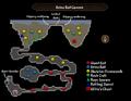 Brine Rat Cavern map.png