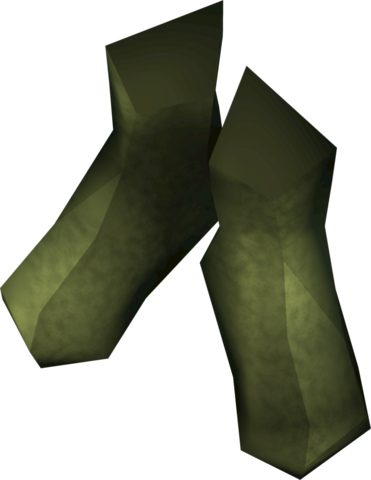 File:Elf-style boots (green) detail.png