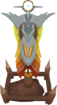 Faction banner (Armadyl)