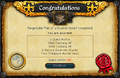 Forgettable Tale of a Drunken Dwarf reward.png