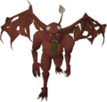 Greater demon old2.png