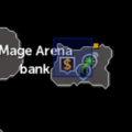 Lundail location.png