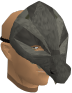 Mask of the Dagannoth chathead