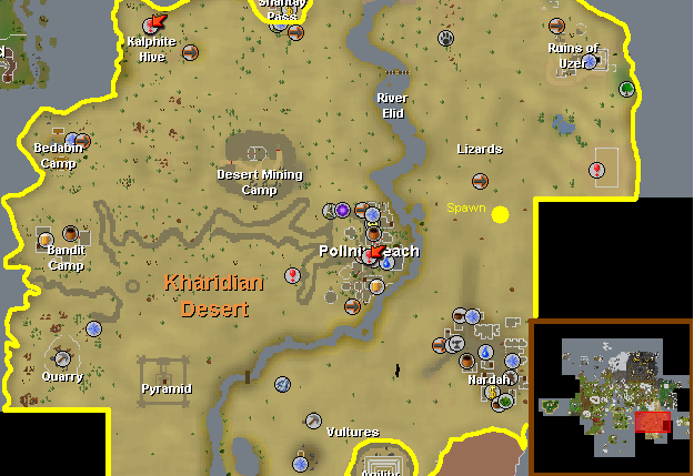 Image phs nardahg runescape wiki fandom powered by wikia 2032 october 30 2009 gumiabroncs Gallery