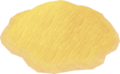 Pile of sand.png
