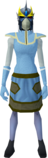Reinforced slayer helmet (cf) (yellow) equipped.png