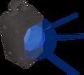 Sapphire lantern (lit) detail.png