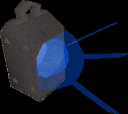 File:Sapphire lantern (lit) detail.png