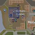 Sennefer location.png