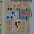 Shopkeeper (Menaphos) location.png